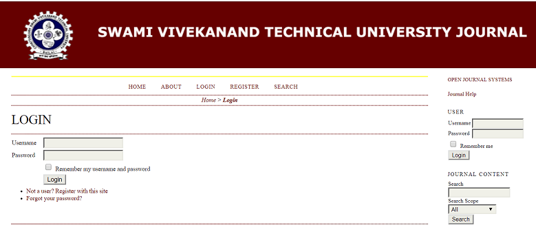 csvtu ac in admit card 2019 diploma